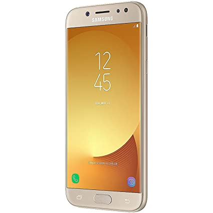 Image result for Galaxy J7 SM-J730F