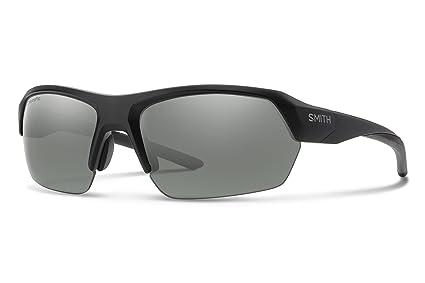 f80e184a07b Amazon.com  Smith Optics Tempo Sunglasses