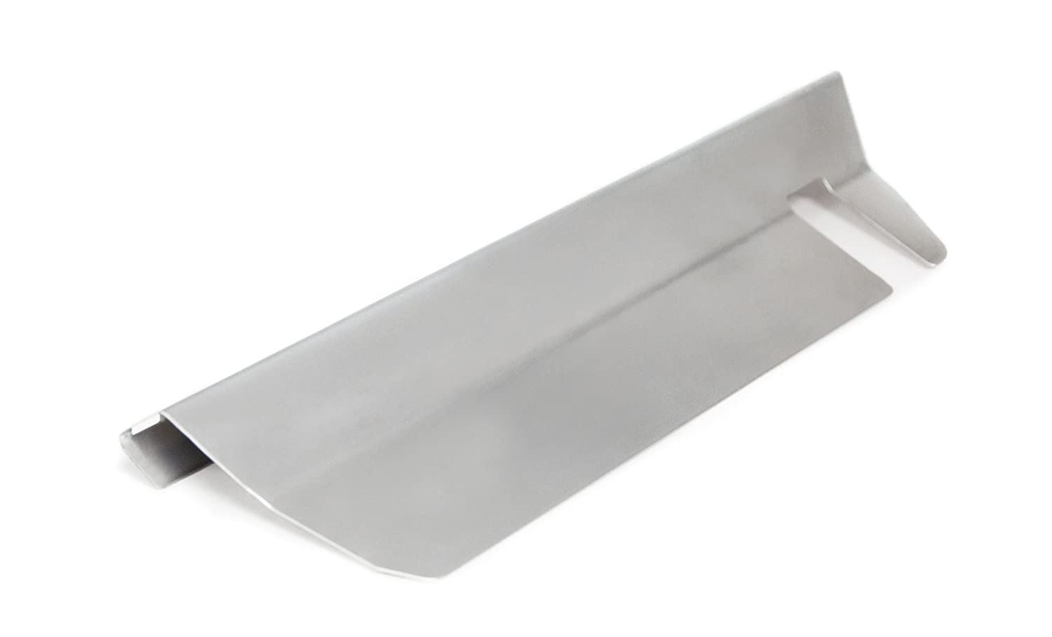 Broil King FLAV-R-WAVE Stainless Divider for Broil King Signet and Sovereign Gas Grills