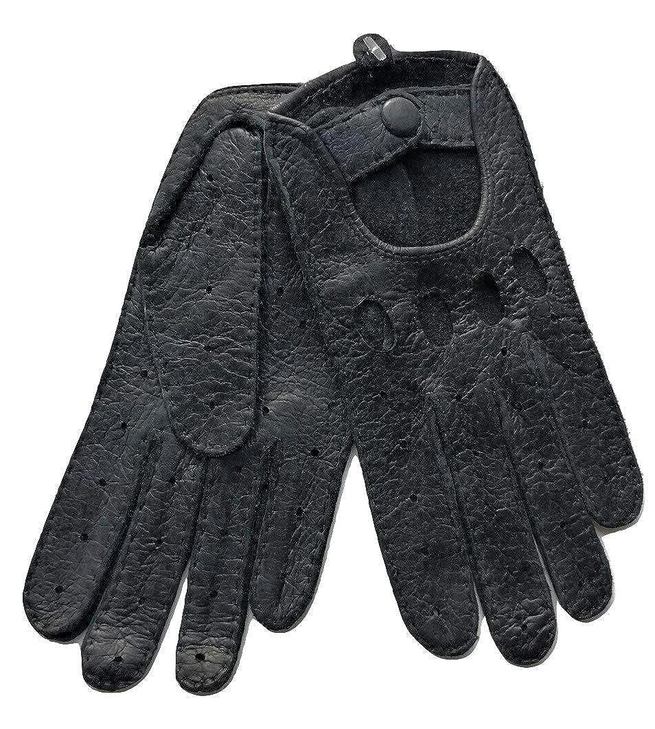 Exklusive Autohandschuhe aus aus aus 100% PECCARY-LEDER, Autofahrerhandschuhe mit Finger, handgenäht, Damen B07P2SDSH9 Handschuhe & Fustlinge Einzelhandelspreis fb5ea5
