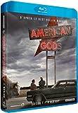 American Gods - Saison 1 [Blu-ray]