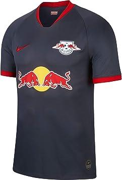 NIKE Rblz M Nk BRT Stad JSY SS AW - Camiseta Fútbol Hombre: Amazon.es: Deportes y aire libre