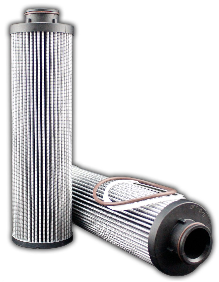 Parker G04272 Replacement Filter by Main Filter Inc by Main Filter Inc