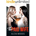 The Paid Wife: A Lesbian Romance