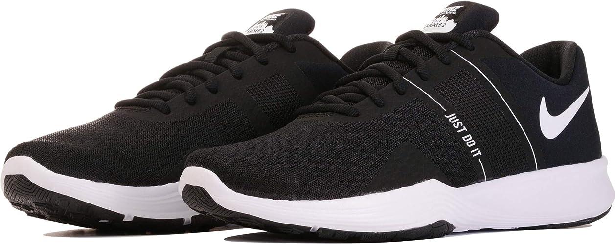 Amazon.co.jp: Nike AA7775-001 2 W City