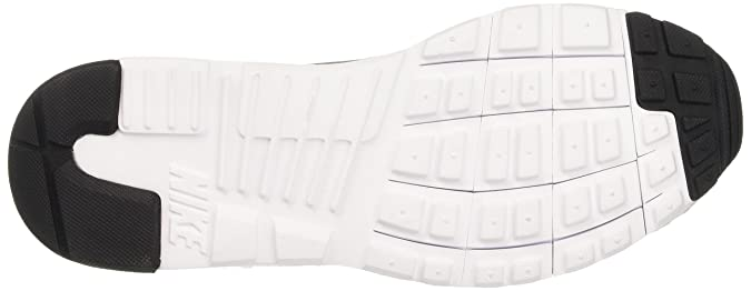 Nike Air Max Tavas Br (GS), Scarpe da Ginnastica Bambino