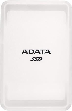 Adata Sc685 1 Tb Externe Solid State Drive Mit Usb 3 2 Computer Zubehör
