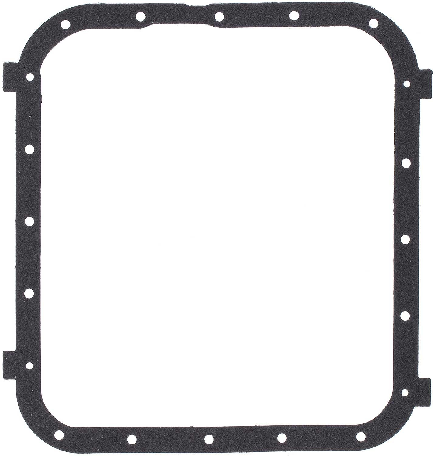 APDTY 100463 Automatic Transmission Oil Pan Gasket