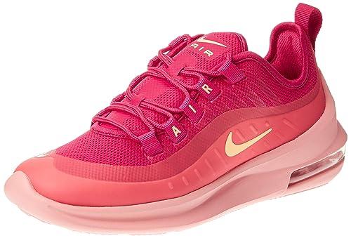 Nike Wmns Air MAX Axis, Zapatillas de Atletismo para Mujer