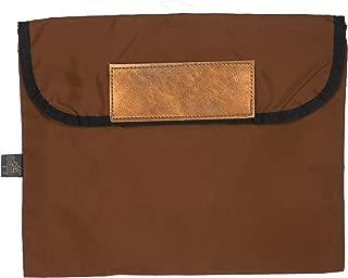 product image for Tough Traveler Docu-Bag - Made in USA