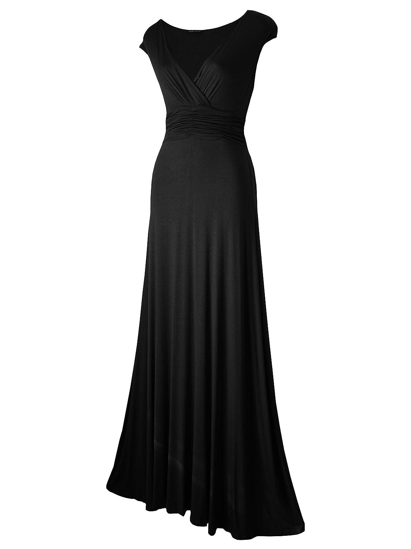 Prom dresses yorkshire
