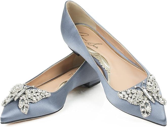 aruna seth shoes sale