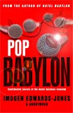 Pop Babylon