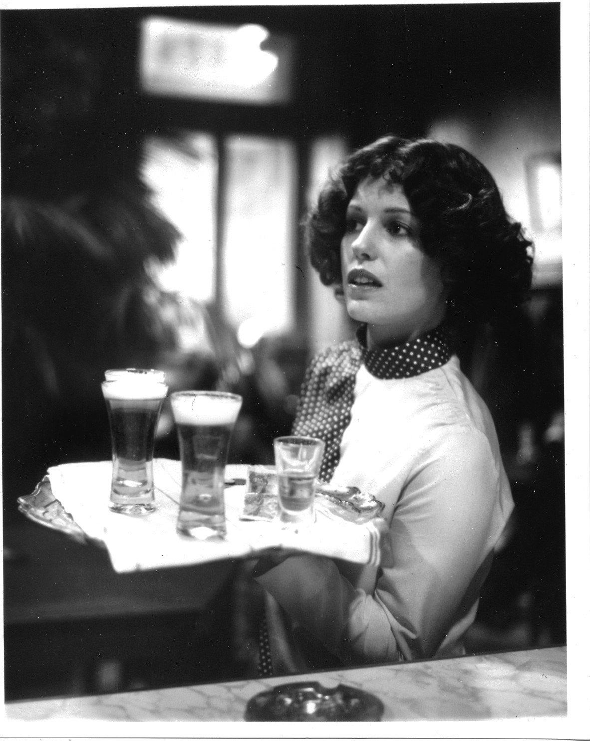 Amy Lindsay,Rosalinde Fuller Hot image Jane Birkin (born 1946),Princess Noor Pahlavi