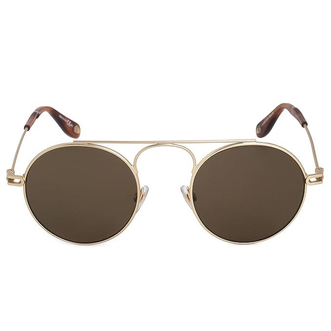 Givenchy GV 7054/S 70 AOZ, Gafas de sol Unisex Adulto ...