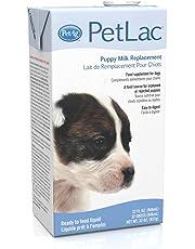 PetLac 99290 Liquid for Puppies, 32 oz