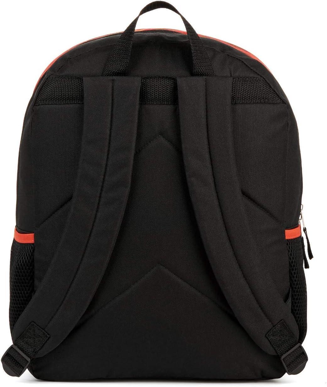 WWE Wrestling Main Event Title Belt 16 Backpack Bookbag
