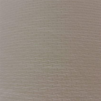 10 by 10 Yards//30 Feet World Weidner Iron On No-Show Poly-Mesh Soft Cut Away Embroidery Stabilizer Backing 1.5 Ounces