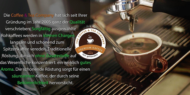 cut l nderkaffee afrika arabica kaffee ruanda gemahlen. Black Bedroom Furniture Sets. Home Design Ideas