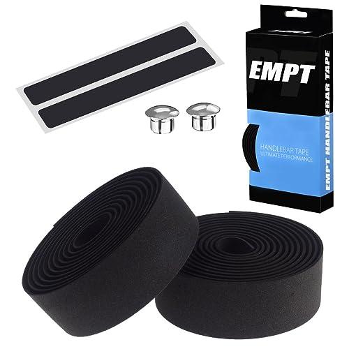 EMPT EVA ロード用バーテープ ES-JHT020
