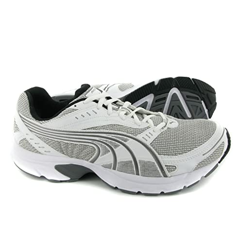 Axis Amazon Amazon Bianco Puma Axis shoes shoes Puma Bianco Puma shoes Axis Amazon hQCBdxtrs