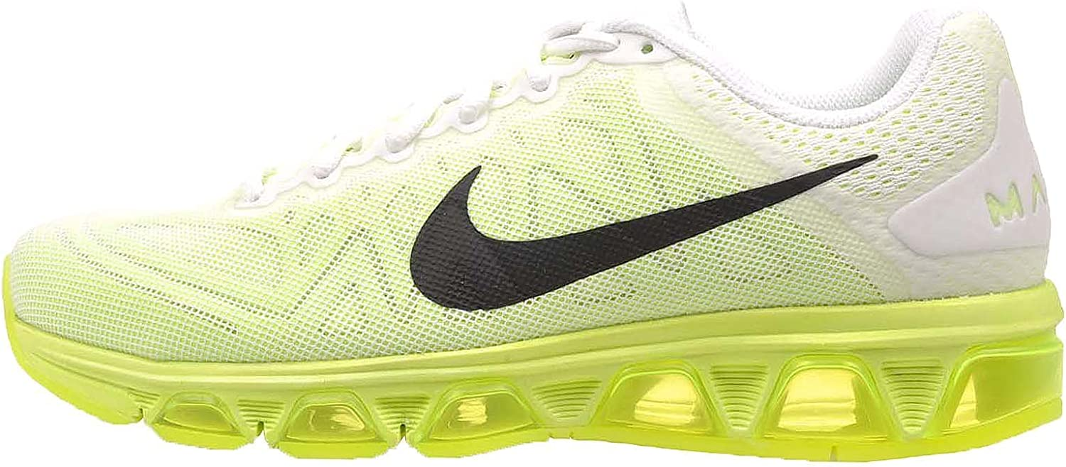 Nike Women s Air Max Tailwind 7 Running Shoe