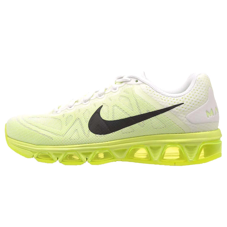 Nike Women s Air Max Tailwind 7 Running Shoe
