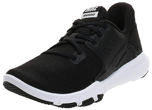 Flex Control Tr3 Training Shoes