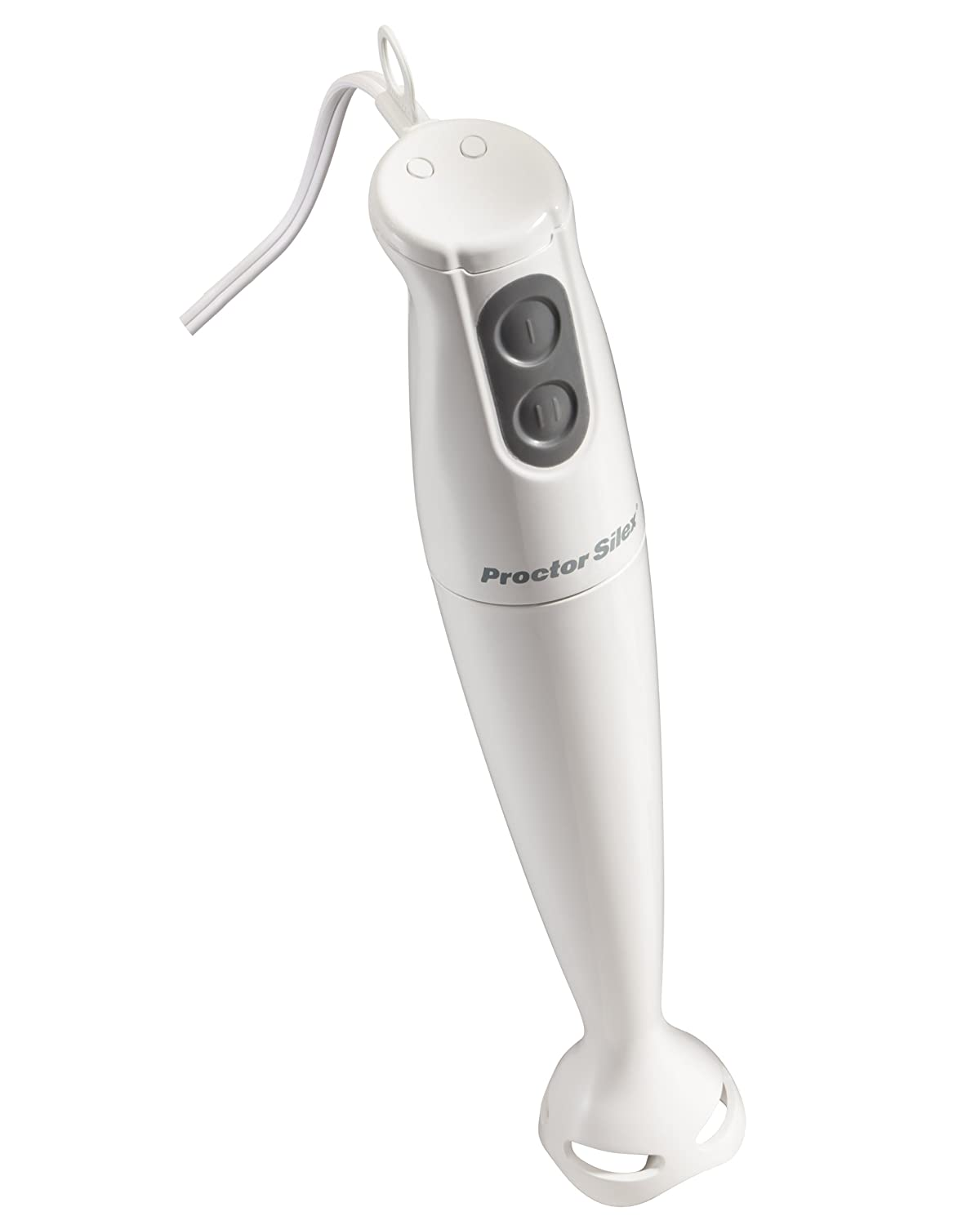 Proctor-Silex 59738 Hand Blender (Discontinued)
