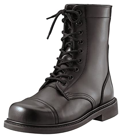 81ffc3eaf8d Amazon.com  Rothco 9   Gi Type Combat Boot  Sports   Outdoors