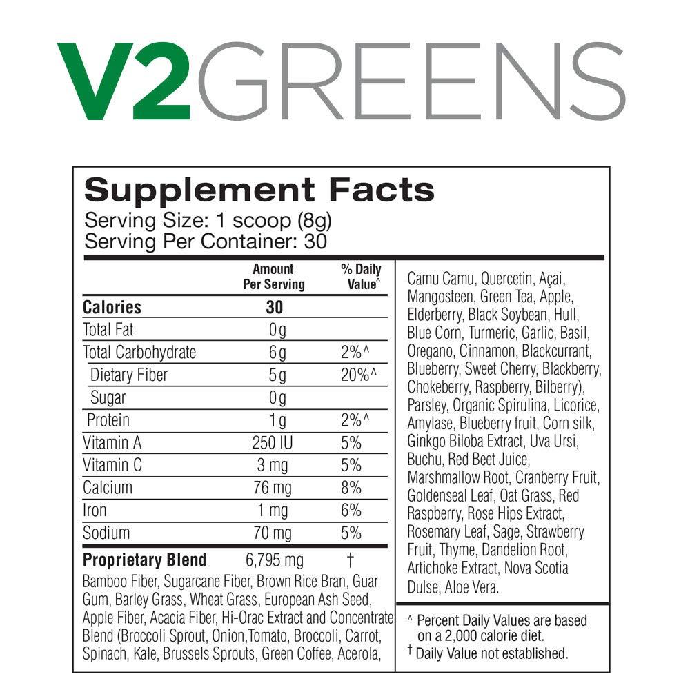 Amazon.com: VFINITY V2 Verdes, equilibrio de cuerpo verdes ...
