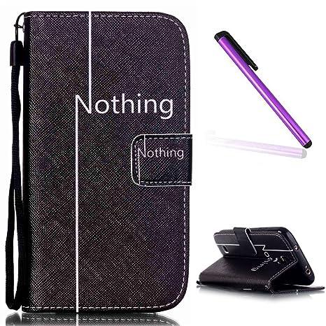 Funda Samsung Galaxy S4 I9500,EMAXELERS Carcasa Con Flip case cover,Funda Galaxy S4 Deseando lindo Girasol diseño Flip case cover,wallet Case para ...