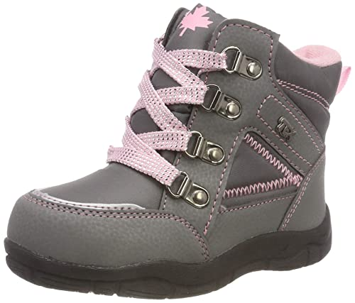 Canadians Girls' 368 002 Ankle Stiefel   Stiefel     Schuhes & Bags ea2c9d