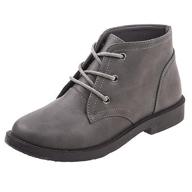 8c84dcd1a2358 Joseph Allen Boys Desert Chukka Work Boot (Toddler, Little Kid, Big Kid)
