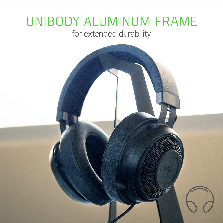 Razer Kraken Pro V2 - Musik und Gaming Headset für: Amazon.de ...