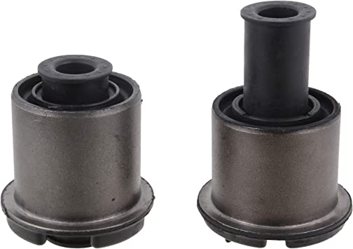 Amazon Com Trw Jbu1382 Suspension Control Arm Bushing For Ford Expedition 2003 2006 And Other Applications Front Lower Automotive
