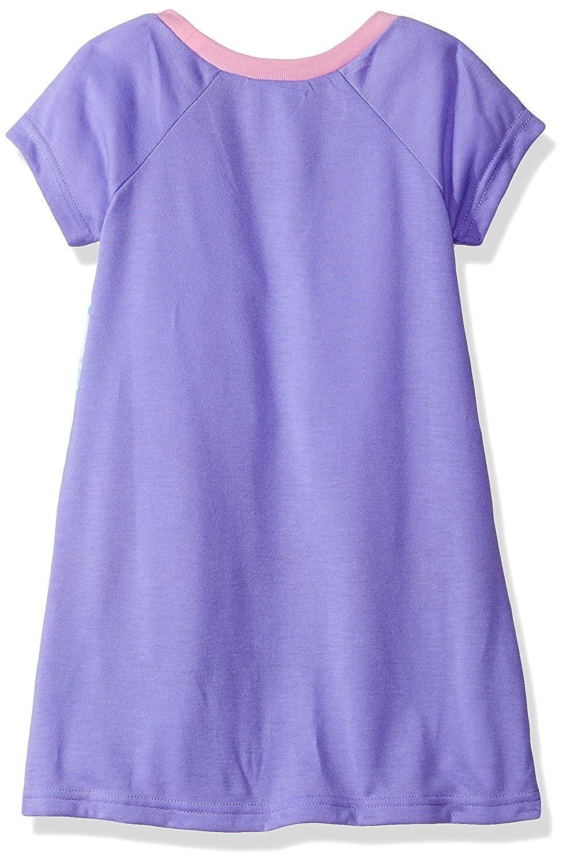 Care Bears Girls Nightgown Pajamas Little Kid//Big Kid