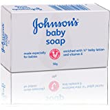 Johnson's Baby Soap ,50g