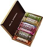 Nakd Bars Variety Pack, 15 Count