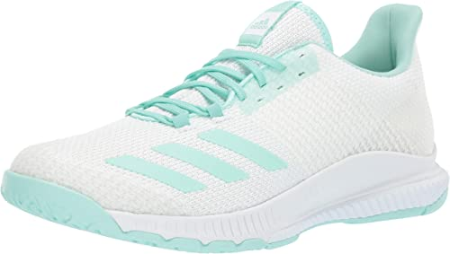adidas Damen Crazyflight Bounce 2: Amazon.de: Schuhe ...