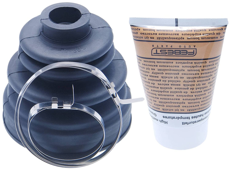 23222Ga112 - Inner CV Joint Boot (84X100.5X23) Kit For Subaru - Febest