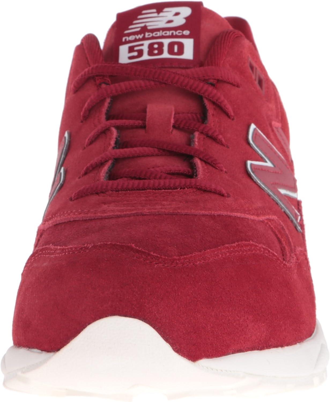 new balance bambini 580