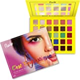 Rude Cosmetics C'est Fantastique - 30 Eyeshadow Palette