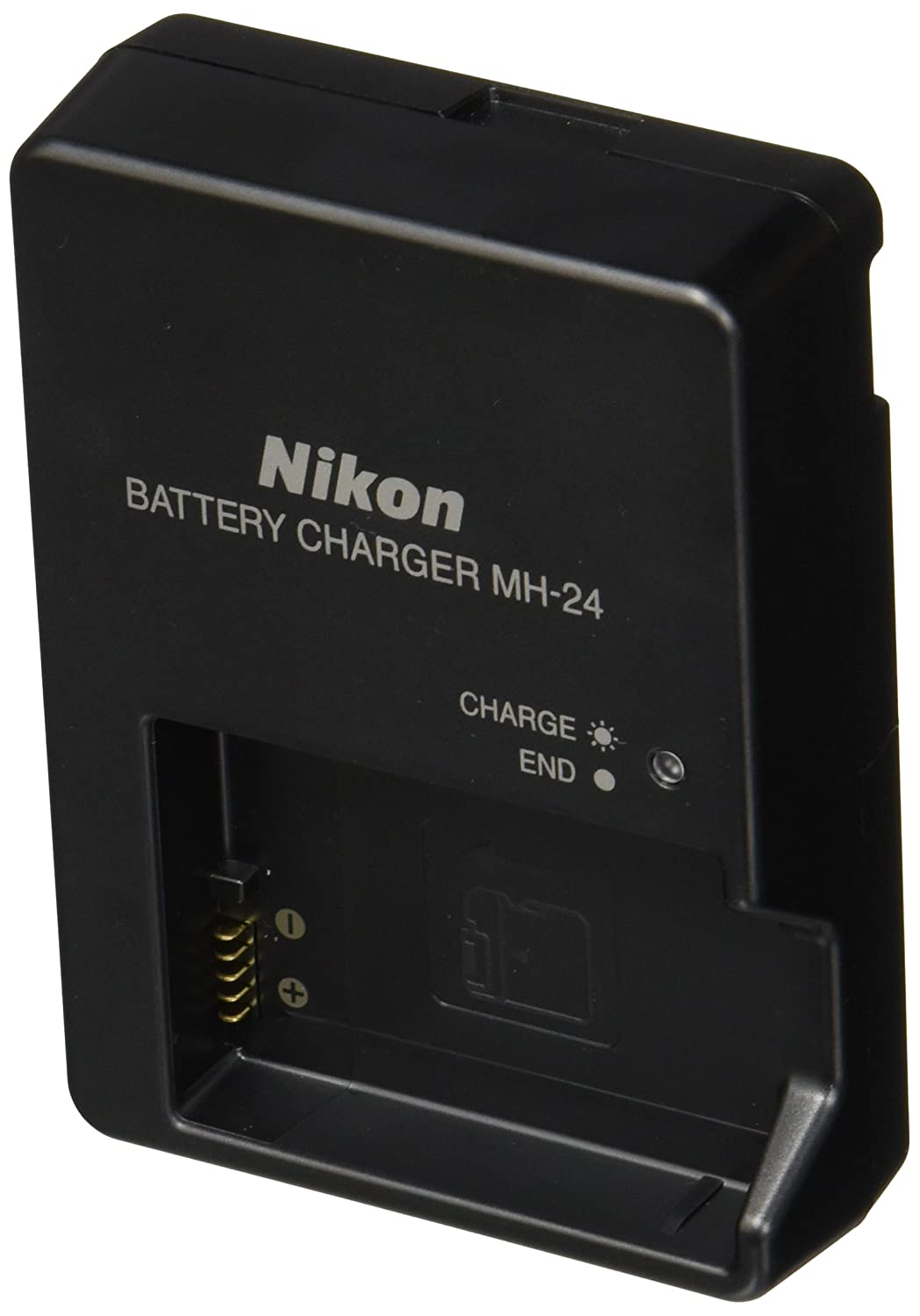 Nikon MH-24 Quick Charger for EN-EL14