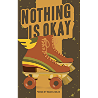 Nothing Is Okay book cover