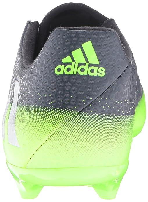495225ca90769 Amazon.com | adidas Performance Men's Messi 16.3 Fg Soccer Shoe | Soccer