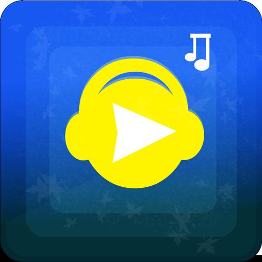 music mp3 downloads free - 9