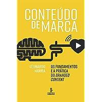 Conteúdo de marca: Os fundamentos e a prática do branded content