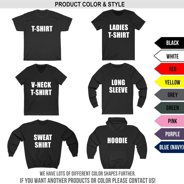 X-Small Black Karik Gyon Larray Merch Girlies Heart T-Shirt Long Sleeve Sweatshirt Hoodie