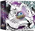 ペルソナ4 ダンシング・オールナイト クレイジー・バリューパック (「P4D」フルサントラCD、オリジナルDLCセット 同梱) - PS Vita